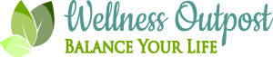 Wellness Outpost Logo