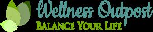 Wellness Outpost Logo