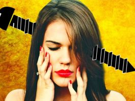 Common pain relief methods