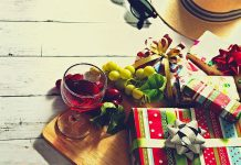 Best gifts for people with arthritis