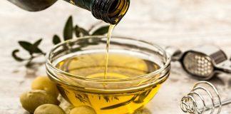 ketogenic diet health benefits
