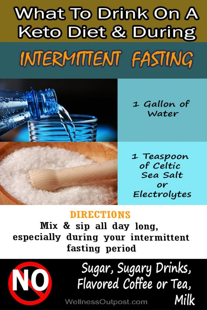 What-to-drink-during-intermittent-fasting