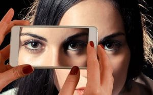 How Narcissists See Themselves