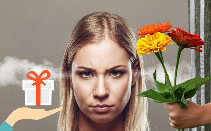 Gift ideas for people under stress