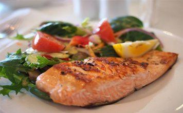Best-Food-Food-For-Rheumatoid-Arthritis