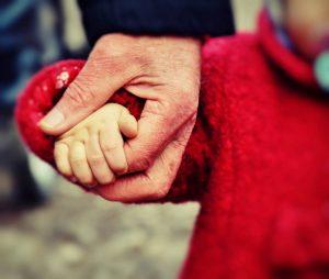 Is rheumatoid arthritis hereditary