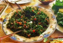 Classic-tabbouleh-parsley-salad