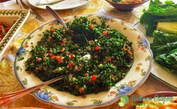 Classic-tabbouleh-parsley-salad
