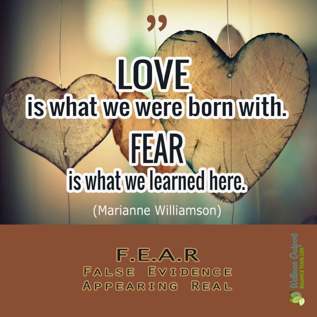 Marianne-Williamson-fear-quote-Instagram