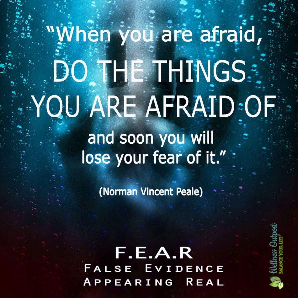 Quote-on-fear-norman-vincent-pale-instagram