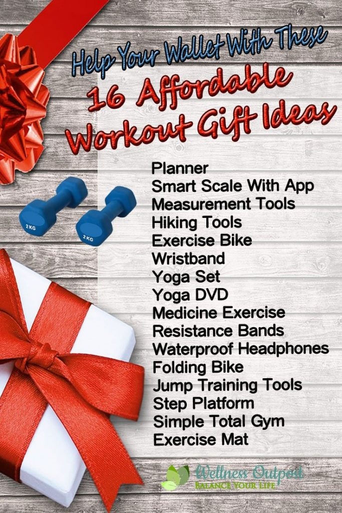 Fitness-Gifts-Pin